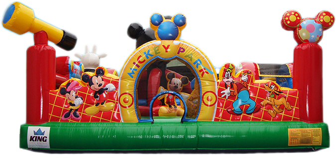 Toddler Playlands Bounce House Rentalbounce House Rental